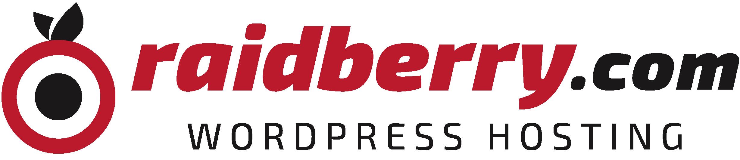 Logo_Raidberry_RGB_2020